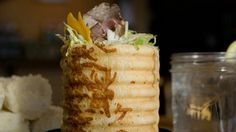 Montana - The Nuke Club Sandwich - 50 States, 50 Sandwiches - Zagat