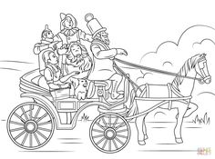 lion king coloring pages scarecrow - photo#45