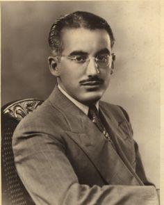 Dr. Mario Muñoz