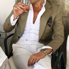 Awesome Men's Fashion & Style! #mensfashion #fashion #style #mensstyle #awesome #outfit #OutfitOfTheDay #amazing #cool #photo #photooftheday #menswear #picture