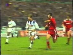 Saison 1997/98: Karlsruher SC - 1. FC Kaiserslautern