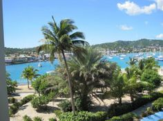 B Travel - Hotel on the Cay « Christiansted « Americké Panenské ostrovy « Ubytování