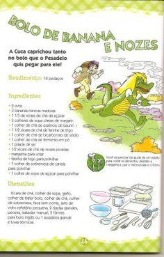 sitio do pica pau amarelo   Visite o novo blog…