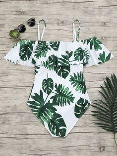 2020 New Yellow Swimwear Turquoise Swimsuit Red Swimwear Boyleg Swimwe – ooklyy Bathing Suits For Teens, Summer Bathing Suits, Cute Bathing Suits, Cute Bikinis, Cute Swimsuits, Summer Bikinis, White Swimsuit, Clothes, Swimming Suits