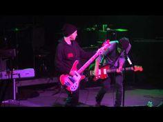 She Wants Revenge - Take The World LIVE HD (2011) Pomona Glass House