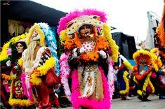 #Travel #Guatemala #Traditional Dance