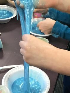 More Cool (and easy) Bible Object Lessons & Experiments for Cold Winter Days – Cheri Gamble Kids Church Lessons, Bible Lessons For Kids, Bible Study For Kids, Children Church, Youth Lessons, Sunday School Kids, Sunday School Lessons, Sunday School Crafts, Summer School