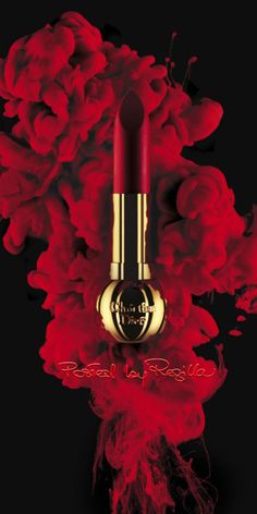 Red and Gold Red Aesthetic, Shades Of Red, Red Lipsticks, Red Gold, Red Black, My Favorite Color, Lady In Red, At Least, Just For You