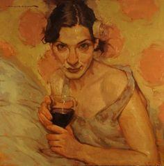 enigmaland-wojciech-weiss-bella-assunta-1901-scot-1414519415_b.jpg (500×507)