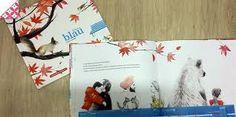 Títol: El banc blau. Autor: ASENSIO, Albert. Editorial: Babulinka Books. Resum: Un preciós àlbum sobre el pas del temps i sobre la importància de tenir els ulls oberts a tot allò que passa al nostre voltant. El protagonista és un banc pintat de color blau. Al seu voltant hi passen moltes coses, uns s'enamoren, d'altres fan amistat i d'altres s'acomiaden per sempre. Books 2016, Asensio, Reading Club, Banks, Author, Blue Nails, Libros, Storytelling
