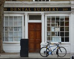 Dentist, Stoke Newington Church Street, N16     FOR $5 I can save you Money,and give you an exact Quote  on your Dental work free to visit  if I can Help Research Your Dentist & Plans in your area copy & paste this in your Browser-FREE to contact ME anywhere you live athttp://fiverr.com/nytoothdr/