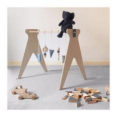 Gimnasio ChinPum.Playgym Juguetes y mobiliario para niños  www.chinpum.eu