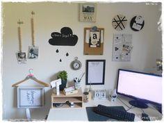 Kreatyve Büro