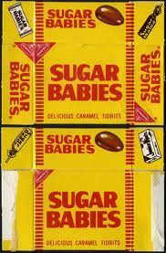 nabisco packaging design - Google Search
