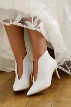 Pink Paradox, Modern Wedding Theme, Shoe Boots, Ankle Boots, Bridal Handbags, Headpiece Jewelry, Wedding Boots, Sparkle Shoes, Occasion Shoes