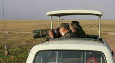 #safarikenya #fotosafari