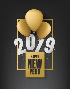 New Years Quotes 2020 : Happy New Year Greetings 2017 Inspirational Messages Wishes & Cards New Year Wishes Messages, Happy New Year Message, Happy New Year Quotes, Happy New Year Images, Happy New Year Wishes, Happy New Year Greetings, Quotes About New Year, Happy New Year 2019, New Year Motivational Quotes