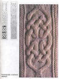 Image result for араны спицами