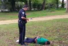 Bystander who filmed Walter Scott police shooting to speak publicly