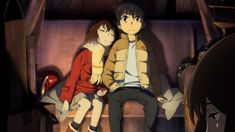 Captivated by the bittersweet thrill-tale of Boku dake ga Inai Machi (ERASED)? That means you're in for more shows of similar caliber. Well here you go--the Anime Like Boku dake ga Inai Machi! Anime English Dubbed, Anime Dubbed, Charlotte Anime, Anime Songs, Anime Films, Cartoon Games, Cartoon Shows, Death Note, Live Action
