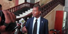 SANTO DOMINGO.  El abogado de la familia de Mateo Aquino Febrillet,  exrector de la Universidad Autónoma de Santo Domingo (UASD) asesinado el pasado viernes,  informó que será alrededor de las