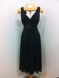 new Jessica dress (size 14)