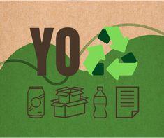 Cuando das clic en este link: bit.ly/efrwa comienzas a reciclar. Bit.ly/efrdivision Bit.ly/efraztecas #EsFácilReciclar #UnaAccionUnMundo #PequeñasAcciones #DefiendeAlMundo #MiMundo #OneEarth #3R #Recicla #Reusa #Reduce #Reciclaje #SomosHeroes #Tierra