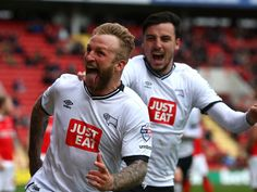 Derby the best bet in TV clash