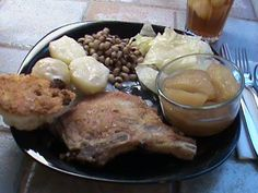 ▶ Good Ole Country Meal - YouTube