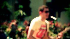 Montuca Sound System - Un Poco De Amor