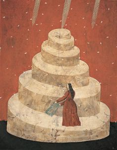 The Milanese. Japanese Art Modern, Japanese Artists, High Art, Art File, Naive Art, Event Calendar, Sculpture, Vintage Pictures, Art Sketchbook