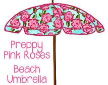 preppy beach graphic - Google Search