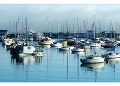 boats (monterey)