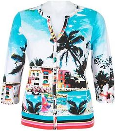 1000 Images About ☼ Tropical Island Vacation Clothes ☼ On