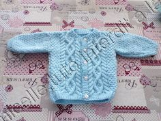 Doll Clothes, Knit Crochet, Tulum, Barbie, Couture, Wool, Knitting, Sweaters, Kids