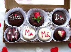 regalos para mama en su cumpleaños - Buscar con Google