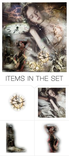 """""""Past Lives"""" by mystic2awesome ❤ liked on Polyvore featuring art"""