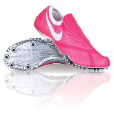 Buty do biegania Nike Wmns Air Zoom Pegasus 32 W Nike Free Shoes, Nike Shoes Outlet, Baskets, Tiffany Blue Nikes, Reflective Shoes, Running Shoes On Sale, Shoe Sites, Roshe Shoes, Nike Roshe Run