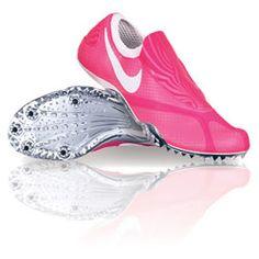 Nike Women's Zoom Celar 3 Track Spikes