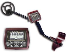 Qualifying customers will love this freebie........  http://www.dreamhomenewmexico.com/free-metal-detector.html