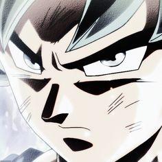 GIF Goku Dragon Ball Super dbgraphics dbs spoilers spoiler spoilers dbs spoiler PZL DBSEP110