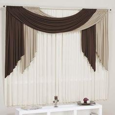 Modern Bedroom Curtains 72 Bedding Furniture Ideas  Modern Bedroom Curtains White