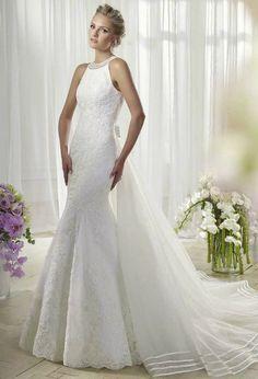 DIVINA SPOSA 2017 Style 172-01 Collection disponible en exclusivité chez MODA SPOSA à Nice. 04.93.010.028. Prenez rendez vous pour votre essayage. 1 rue Marechal Joffre 06000 Nice. #divinasposa #mariage #wedding #nouvellecollection2017 #bride #robesdemariee #weddingdress #ceremonie #jourJ #ideemariage #inspirationmariage #leplusbeaujourdemavie #isaidyes #nice06 #provencealpescotedazur