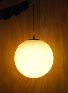 diffuus licht