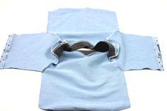 Tutorial Shirt Freebie 20