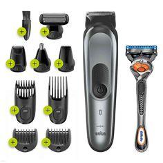 20 Nejlepší Z Blogu Zastřihovač Cz Ideas In 2020 Philips Beard Trimming Body Groomer