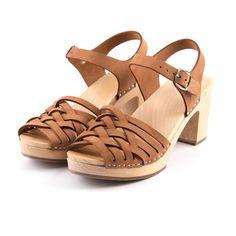 Clog Kulikstyle Swedish Clogs Shoes Sandals swedish