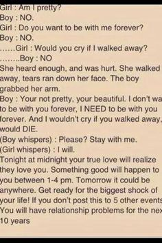 Scorpius and Rose Chain Messages, Text Messages, Teen Posts, Teenager Posts, Frases Dd, Vampire Diaries, Scorpius And Rose, Blake Steven, Funny Quotes