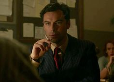Aidan/And Then There Were None 2015