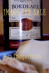 for sale french wine and cheese